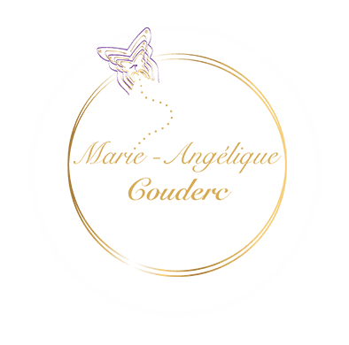Marie-Angélique Couderc